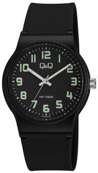 Zegarek męski QQ VS50-010