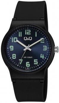 Zegarek męski QQ VS50-011