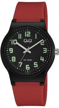 Zegarek męski QQ VS50-013
