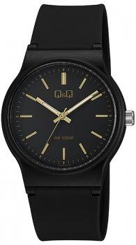 Zegarek męski QQ VS50-015