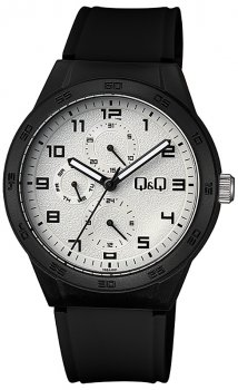 Zegarek męski QQ VS54-001