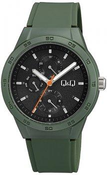 Zegarek męski QQ VS54-008