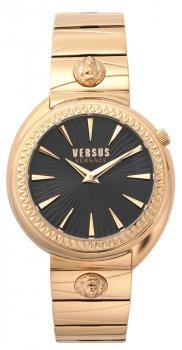 Zegarek damski Versus Versace VSPHF1220