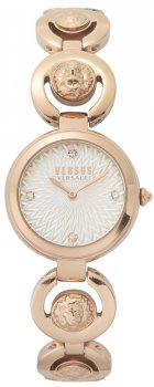 Zegarek damski Versus Versace VSPHL0420