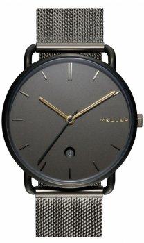 Meller W3GG-2GREY - zegarek damski