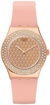 Zegarek damski Swatch YLG140