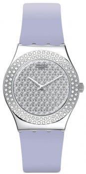 Zegarek damski Swatch YLS216
