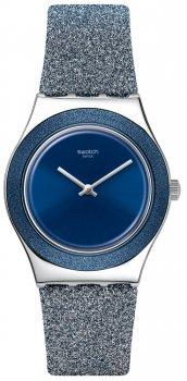 Zegarek damski Swatch YLS221
