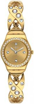 Zegarek damski Swatch YSG164G