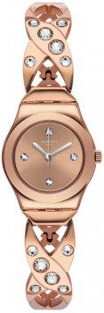 Zegarek damski Swatch YSG165G
