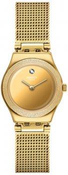 Zegarek damski Swatch YSG167M