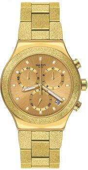 Zegarek męski Swatch YVG407G