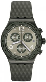 Swatch YVM404 - zegarek męski