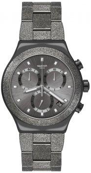 Zegarek męski Swatch YVM405G