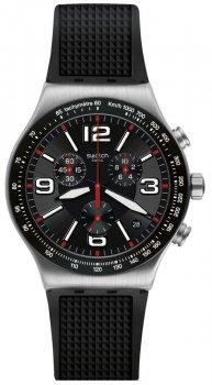 Zegarek męski Swatch YVS461