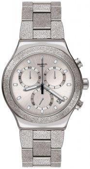 Zegarek męski Swatch YVS472G