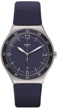 Zegarek męski Swatch YWS453