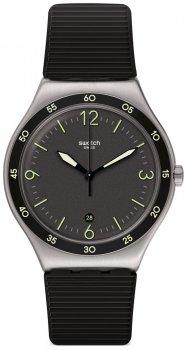 Zegarek męski Swatch YWS454