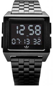 Adidas Z01-001 - zegarek męski
