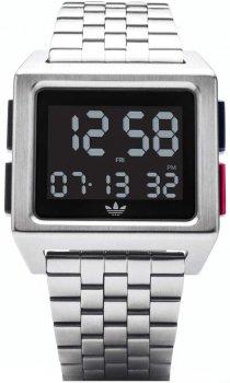 Adidas Z01-2924 - zegarek męski