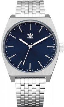 Adidas Z02-2928 - zegarek męski