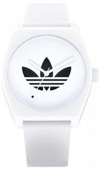 Adidas Z10-3260 - zegarek damski