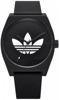 Adidas Z10-3261 - zegarek damski
