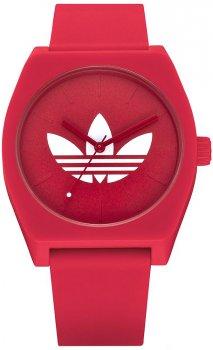 Adidas Z10-3262 - zegarek damski
