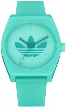 Adidas Z10-3267 - zegarek damski
