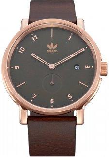 Adidas Z12-3038 - zegarek męski