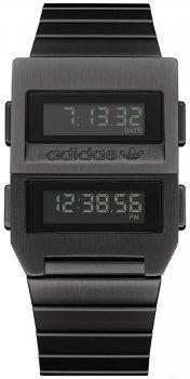 Adidas Z20-001 - zegarek męski