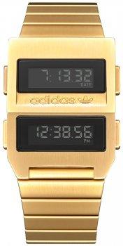 Adidas Z20-502 - zegarek męski