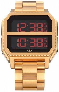 Adidas Z21-502 - zegarek męski