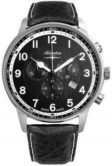 Adriatica A1076.5224CHXLG - zegarek męski