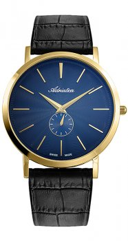 Adriatica A1113.1215Q - zegarek męski