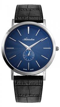 Adriatica A1113.5215Q - zegarek męski