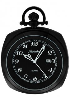 Adriatica A1129.B324Q - zegarek męski