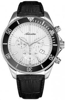 Adriatica A1139.5213CH - zegarek męski