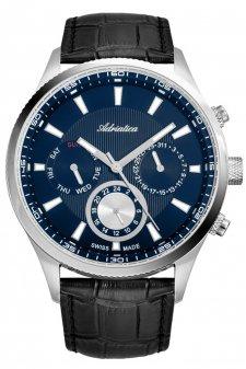 Adriatica A8149.5215QFN - zegarek męski