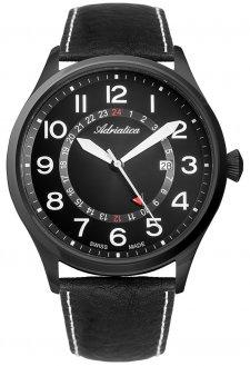 Adriatica A8267.B224Q - zegarek męski