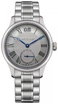 Aerowatch 39982-AA06-M - zegarek męski
