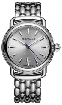 Aerowatch 42900-AA19-M - zegarek męski