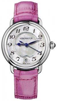 Aerowatch 42960-AA14 - zegarek damski