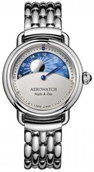 Aerowatch 44960-AA10-M - zegarek damski