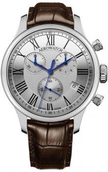 Aerowatch 79986-AA01 - zegarek męski