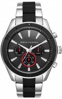 Armani Exchange AX1813 - zegarek męski