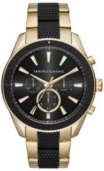 Armani Exchange AX1814 - zegarek męski