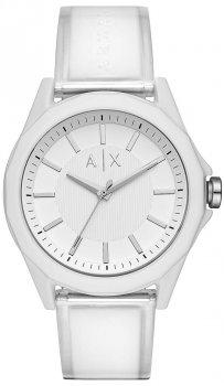 Armani Exchange AX2630 - zegarek męski