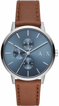 Armani Exchange AX2718 - zegarek męski