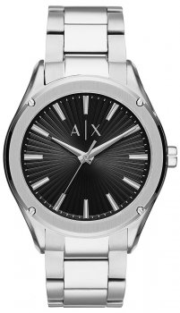 Armani Exchange AX2800 - zegarek męski